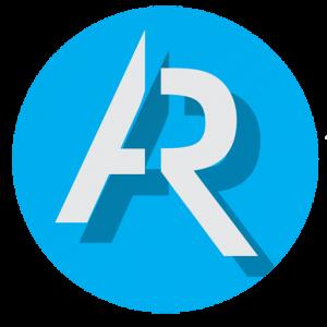 AR Sistemas R/S