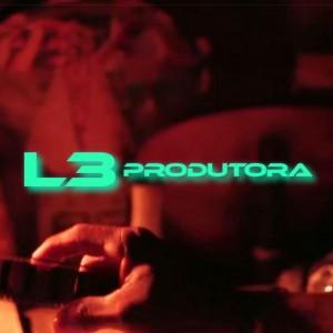 L3 Produtora