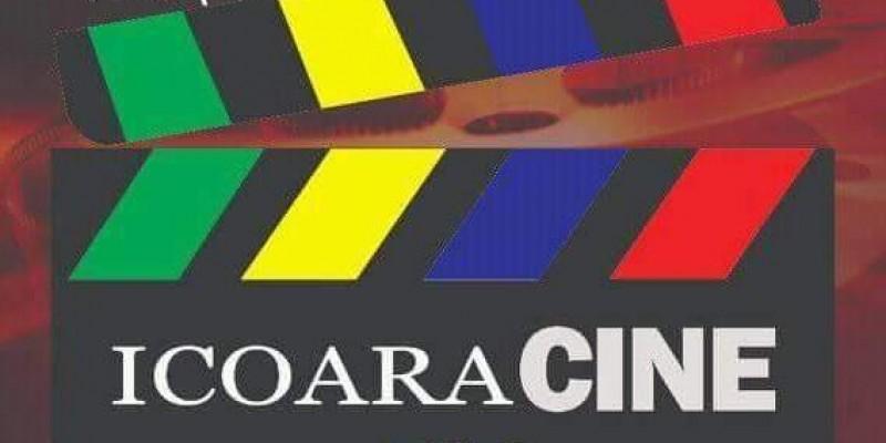 Saiba tudo sobre o projeto Icoaracine filme