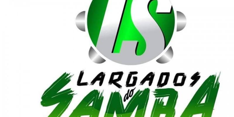 Projeto Largados do Samba