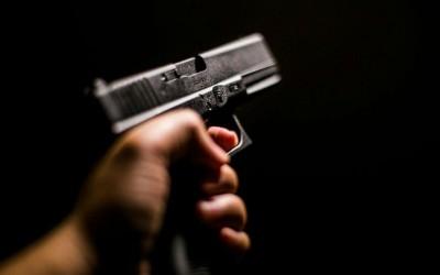 Senado da Flórida aprova medida para armar professores nas escolas
