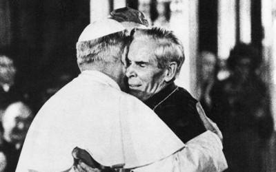 Arcebispo Fulton Sheen profetizou sobre os tempos de hoje?