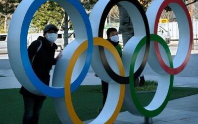 Olimpíada em 2021 será difícil sem vacina para coronavírus, diz Japão