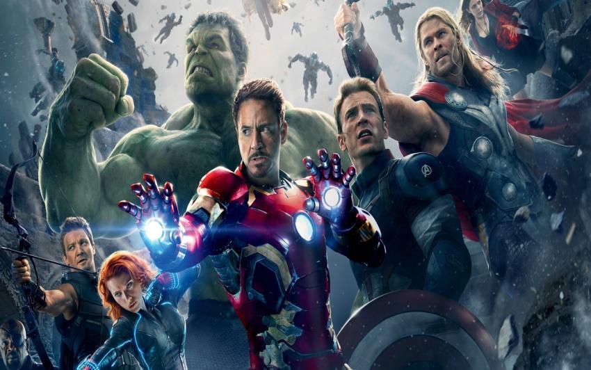 """Kevin Feige promete algo """"muito diferente"""" para a Marvel pós-Guerra Infinita"""