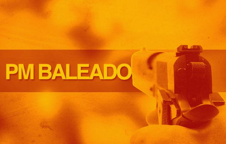 Morre PM atingido por disparos no distrito de Icoaraci