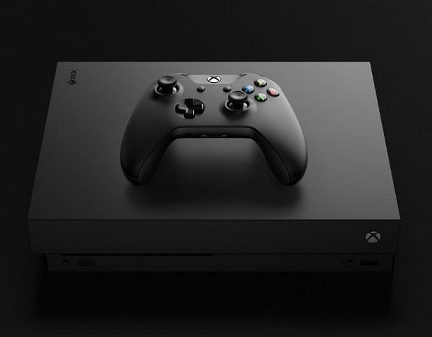 Novo Xbox One custará US$ 499 e chega em novembro nos EUA