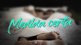 Jorge & Mateus - Medida Certa