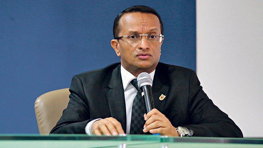 Tribunal de Justiça leva debate sobre Direitos Humanos ao interior