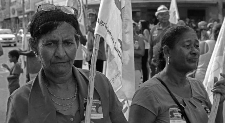 Projeto que combate o trabalho escravo atinge quase 143 mil pessoas