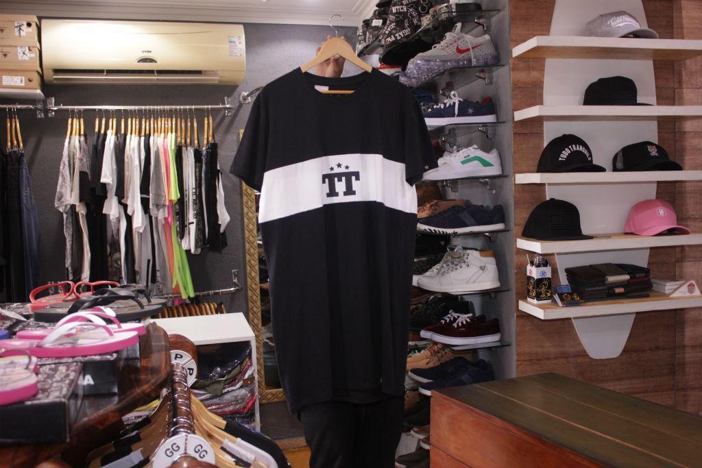 R&A Boutique