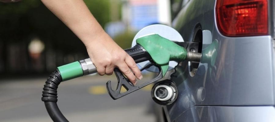 Confaz mantém preço médio da gasolina no Pará