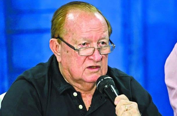 Conselhos Fiscal e Deliberativo podem definir futuro de Manoel Ribeiro