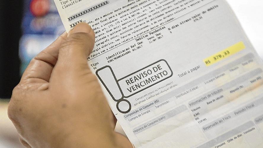 Greve nos Correios: não deixe de pagar os débitos por falta de boletos