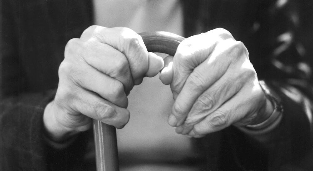 Uepa oferta vagas para atendimento de pessoas com Parkinson