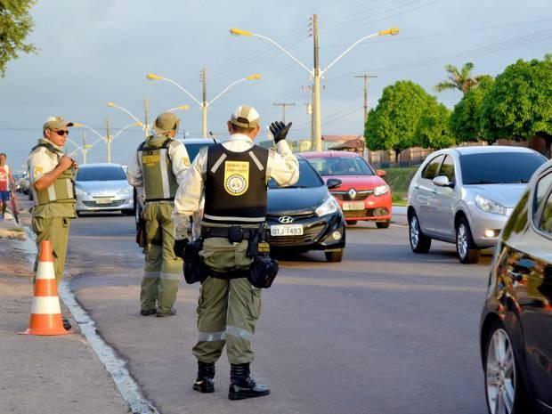 Detran traça perfil dos ciclistas de Belém e Ananindeua