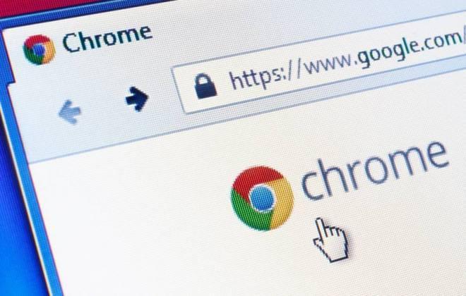 Google Chrome amplia medidas de segurança na versão de desktop