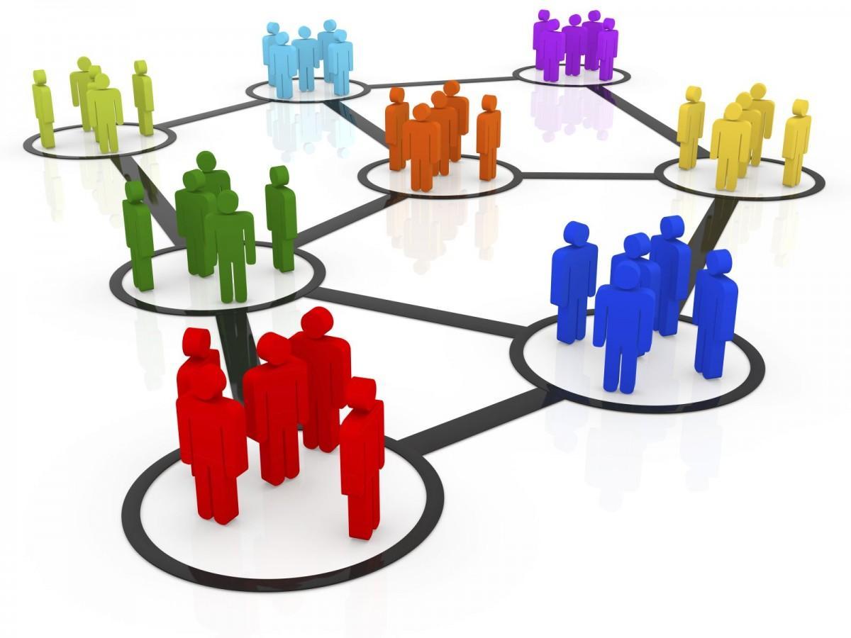 Workshop aborda empreendedorismo de impacto