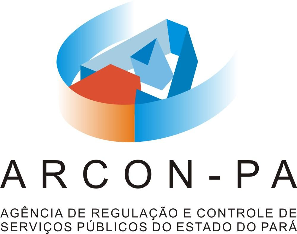 Arcon abre inscrições de processo seletivo para contratação de temporários