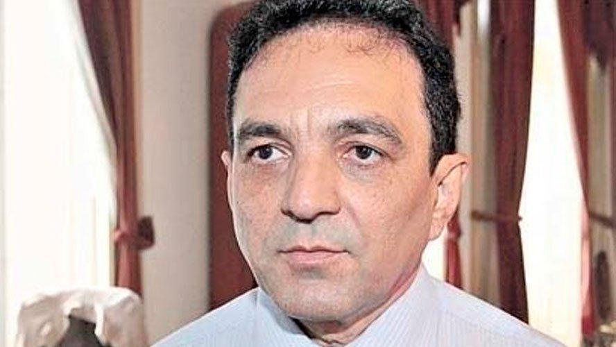 PF prende ex-prefeito Duciomar Costa e apreende mais de R$ 200 mil em sua casa