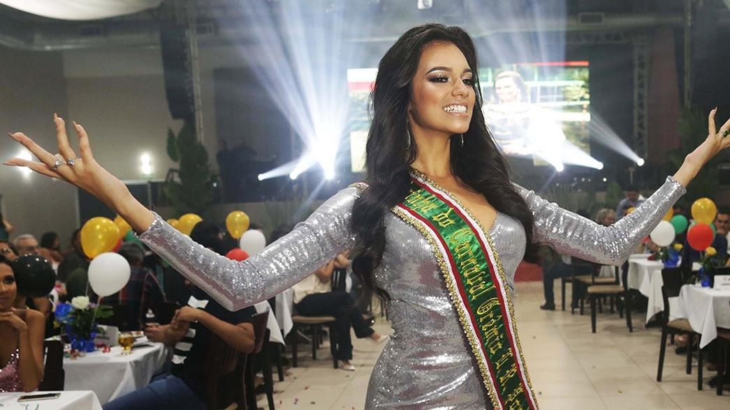Grêmio faz festa pelo tetra campeonato no Rainhas