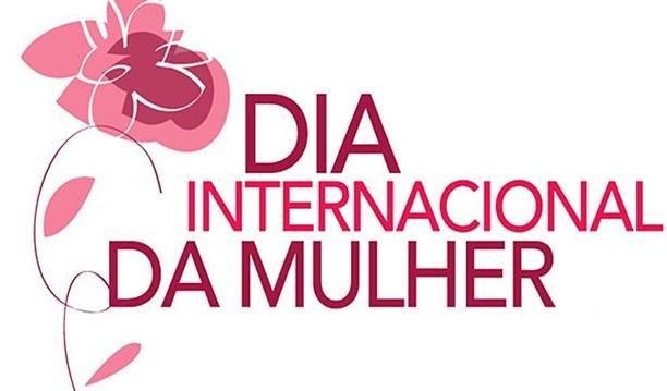 Mulheres icoaracienses recebem homenagens pelo seu dia