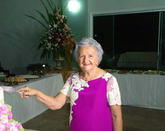 Em abril tem Garota Caratateua nos 125 anos de Outeiro