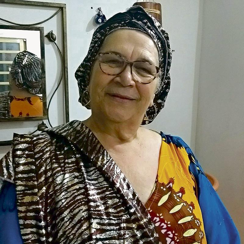 Encontro Esotérico em Belém