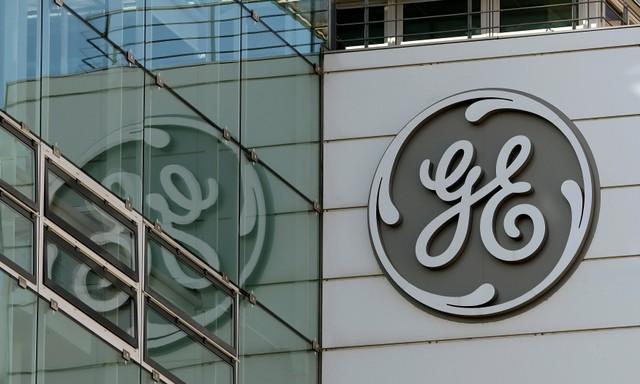EUA acusa dupla de roubar segredos e espionar GE para beneficiar China