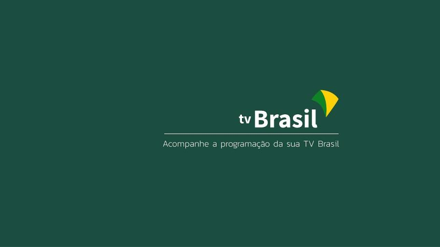 Repórter Brasil 24/09/2019