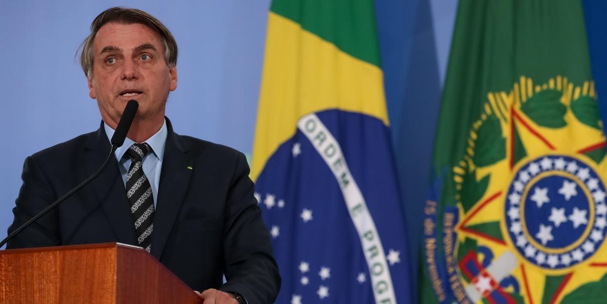 Governo descarta, por ora, enviar aviões da FAB para retirar brasileiros na China