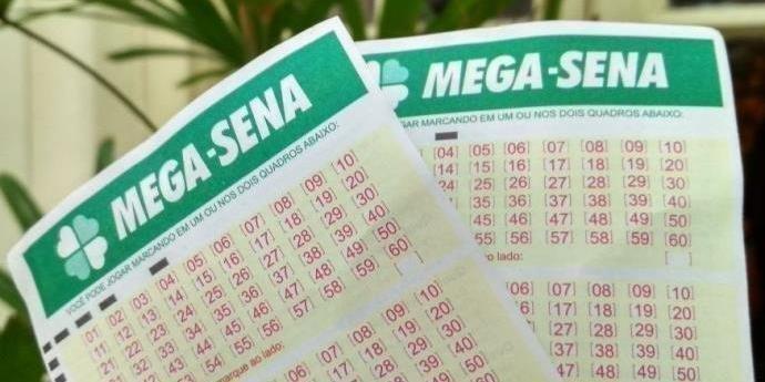 Mega-Sena acumula e prêmio vai a R$ 80 milhões
