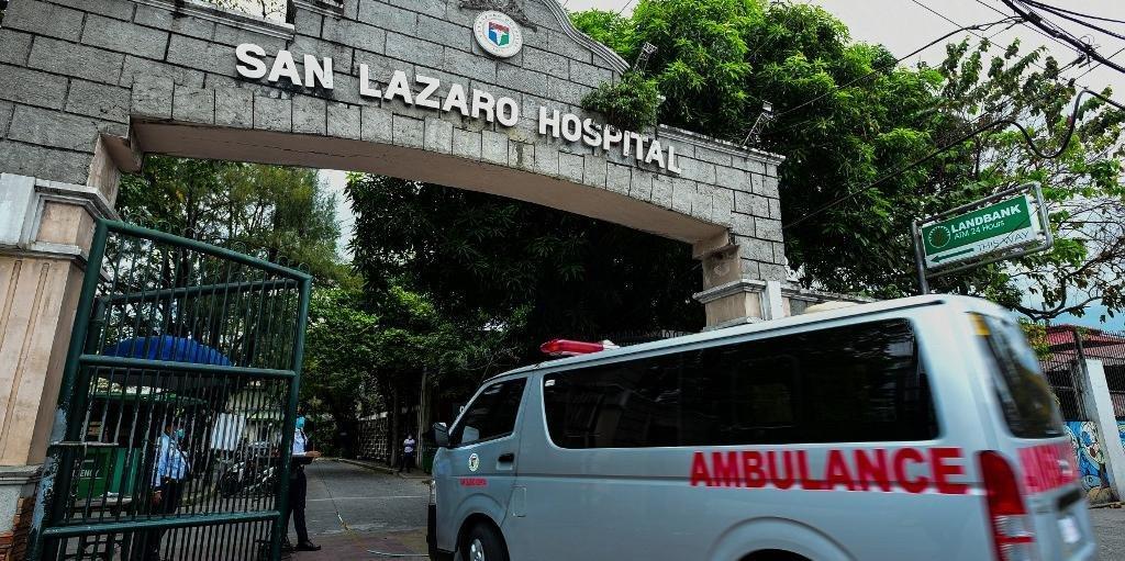 Primeira morte por coronavírus fora da China é registrada nas Filipinas