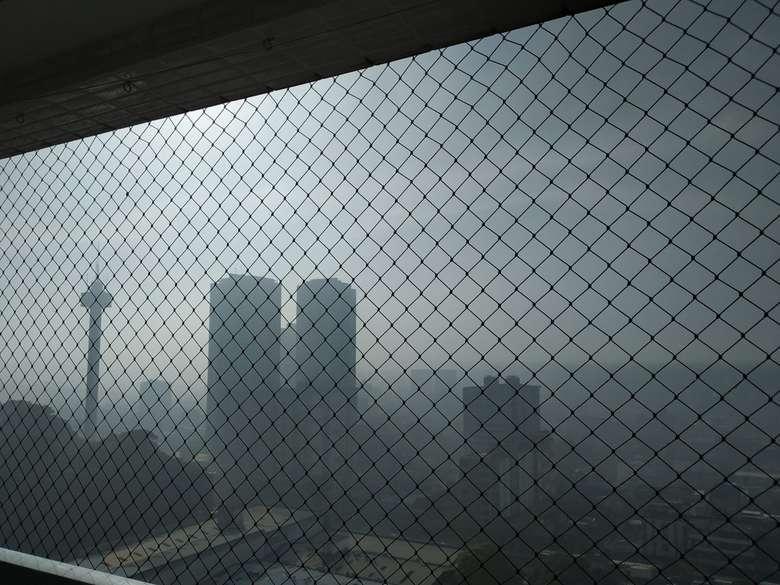 Nuvens de fumaça em Belém podem agravar casos de covid-19, diz especialista