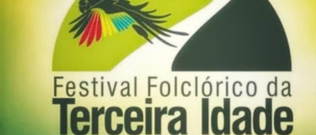 Neste final de semana tem Feira de Artes de Icoaraci - FEART