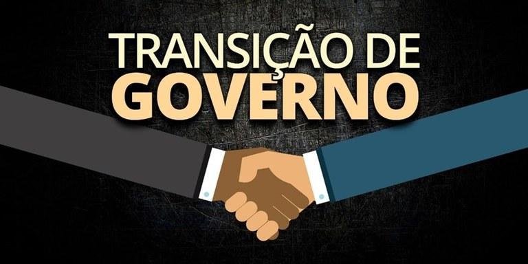 Veja como funciona o processo de transição de governo nas prefeituras