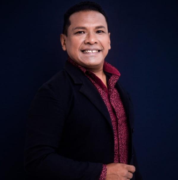 Augusto Cruz