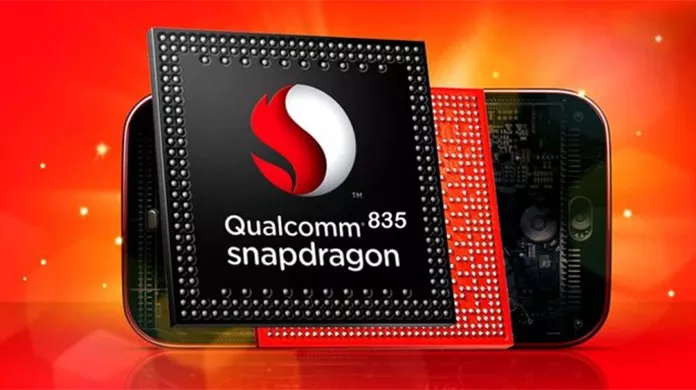 Falha Android chipsets Snapdragon