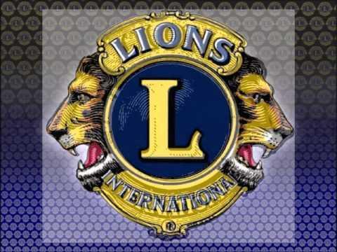 História do Lions Clube - A Maior Organização de Serviços do Mundo
