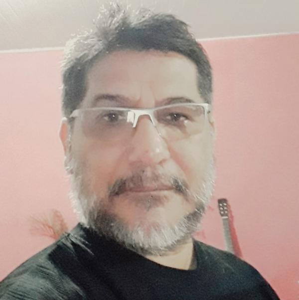 DousReis Oliveira